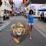 3D-Street-Art-Illusions-by-Nikolaj-Arndt