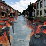 3d Street Art02