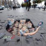 3d Street Art07