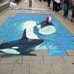 3d-street-art-nikolaj-arndt2