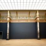 rijksmuseum gaat 14 April weer open