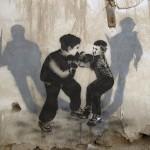 street_art_icy_sot_iran_16